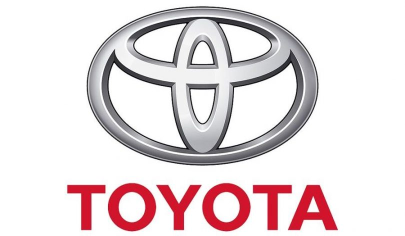 Are You Wondering What the Toyota Logo Means? Read On!