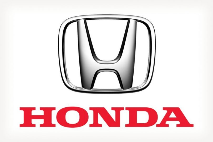 The Story Behind the Honda Logo