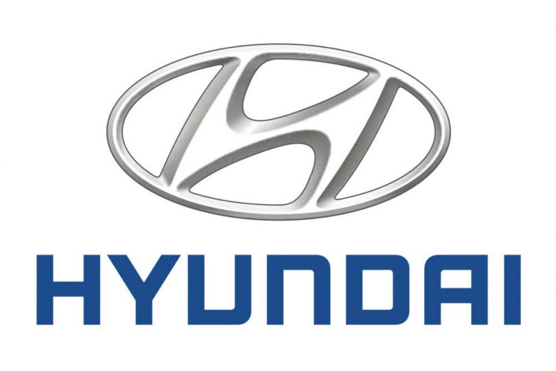 Unveiling the meaning of the Hyundai Logo