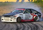 Why is the Toyota AE86 Priceless? Read on to Get the Drift!
