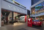 Tesla Stores vs. Car Dealerships: What's the Difference?