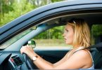 What to Do When Brakes Lock Up While Driving? Don't Stop Reading Now!