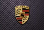 Why Does the Porsche Emblem Exude Class and Sophistication?