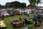 classic cars shows